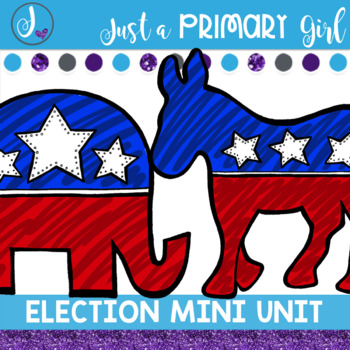 ~*Election