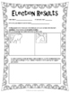 Election Results FREEBIE!