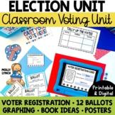 Election Unit!
