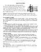 Election of 2000, AMERICAN GOVERNMENT LESSON 95 of 105, Ac