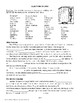 Election of 2008, RECENT AMERICAN HISTORY LESSON 42 of 45, Activity & Quiz