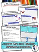 Elections and Voting Interactive Notebook for Google Drive