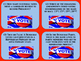 Elections and Voting Task Cards