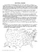 Electoral College, AMERICAN GOVERNMENT LESSON 53 of 105