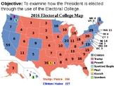 Electoral College PowerPoint Presentation