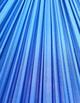 Electric Blue Background, digital paper design