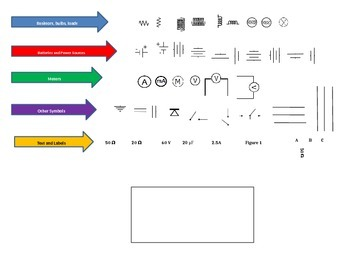 Electric Circuit Diagram Creator