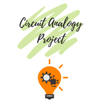 Electrical Circuit Analogy Project