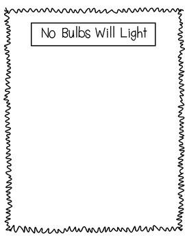 Electrical Circuit Card Sort