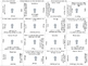 Electrical Circuits: Physics Vocabulary Scramble Game