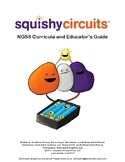 Electrical Circuits with Squishy Circuits