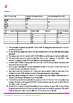 Electrical Energy Calculations, 20 easy, 20 medium, 10 har