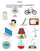 Electrical Energy Handout