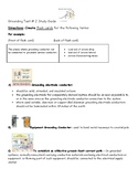 Electrical: Grounding Test Study Guide: Vocational Technical High School
