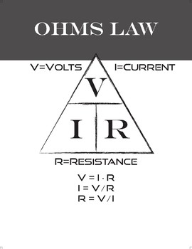 Electrical Technology: Ohms Law