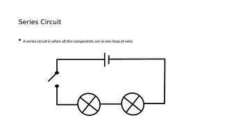 Physics: Electricity