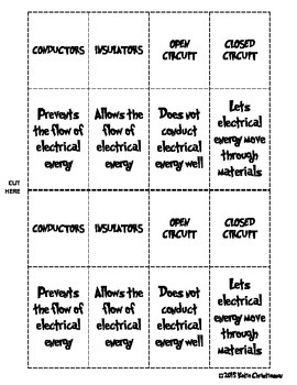 Electricity - 4.3