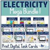 Electricity BUNDLE