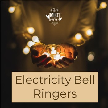 Electricity Bell Ringers
