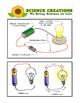 Electricity Class