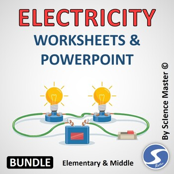 Electricity Full Pack Unit