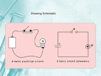Electricity - Electric Circuits