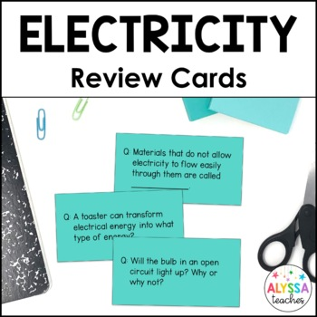 Terrific Electric Circuits Project Questions Flashcards Quizlet Schematic Wiring Digital Resources Bemuashebarightsorg
