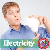Electricity Gr.4-7
