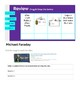 Electricity Interactive Notebook Google Slides