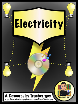Electricity Jingle