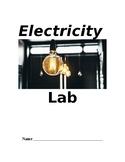 Electricity Lab