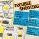Electricity Lapbook Interactive Kit
