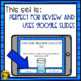 Electricity & Magnetism Interactive Review Game