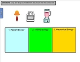Electricity SmartBoard Review