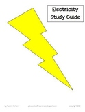 Electricity Study Guide