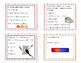 Electricity Task Cards - Grades 4-6