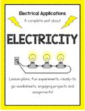 Electricity Unit