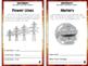 Electricity Unit Study Bundle