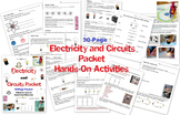 Electricity and Circuits STEM Unit