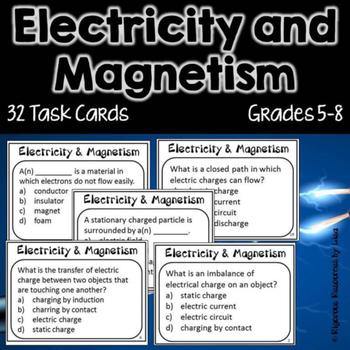 electricity and magnetism by kk tewari pdf