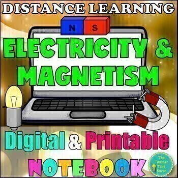 Physical Science Pacing Worksheets & Teaching Resources | TpT