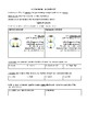 Electricity and Magnetism Science Study Guide