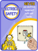 Electricity posters