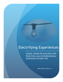 Electrifying Experiences