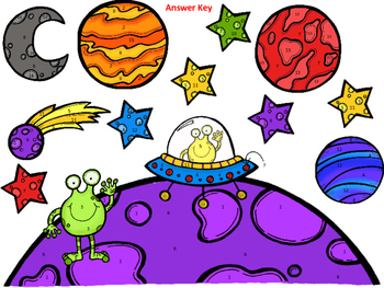 electromagnetic spectrum coloring activity pages - photo#16