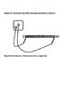 Electromagnets - Laboratory Series