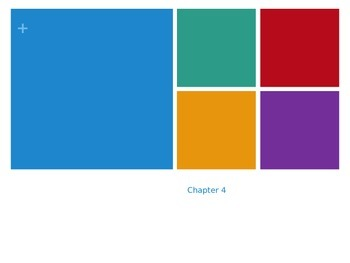 Electron Configuration PowerPoint