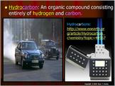 Electron Orbitals, Molecules, Atomic Theory Lesson