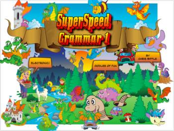 Super Speed Worksheets Teaching Resources Teachers Pay Teachers