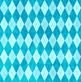 Elegant Argyle Digital Papers 10 Soft Colors at 300dpi 12x12 JPG